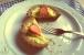 Tartellette integrali con fragole